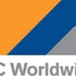 YRC Worldwide Inc. (YRCW), EMC Corporation (EMC): Whitebox Advisors Likes Bonds and a Few Stocks