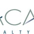 Hedge Funds Are Buying Acadia Realty Trust (AKR)