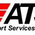 Air Transport Services Group (ATSG) Among Red Mountain Capital's Top Picks for Q4