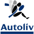 Autoliv Inc. (ALV): Are Hedge Funds Right About This Stock?