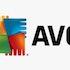 Ahmet Okumus Bets On AVG Technologies N.V. (AVG)