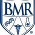 Biomed Realty Trust Inc (BMR): Hedge Funds Aren't Crazy About It, Insider Sentiment Unchanged