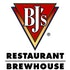 BJ's Restaurants, Inc. (BJRI) , iRobot Corporation (IRBT): Check Out These 2 Small-Cap Stocks Before They Rebound