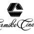 Is Carmike Cinemas, Inc. (CKEC) Going to Burn These Hedge Funds?