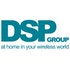 Is DSP Group, Inc. (DSPG) Going to Burn These Hedge Funds?