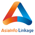 AsiaInfo-Linkage, Inc. (ASIA): Insiders Aren't Crazy About It But Hedge Funds Love It