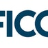 This Metric Says You Are Smart to Buy Fair Isaac Corporation (FICO)