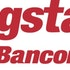 Flagstar Bancorp Inc (FBC): Hedge Fund and Insider Sentiment Unchanged, What Should You Do?