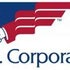 F.N.B. Corp (FNB), BCSB Bancorp Inc (BCSB): Why This Company Looks Poised to Continue Growing
