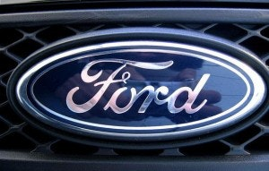Ford Motor Company (F), General Motors Company (GM): These Automotive Companies Inspire the Best Brand Loyalty