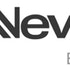 This Metric Says You Are Smart to Sell Newport Corporation (NEWP)