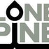 Lone Pine Resources Inc (LPR): Insiders Aren't Crazy About It