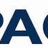 Glazer Capital Adds Pacer International (PACR) to Its Equity Portfolio