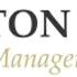 What Hedge Funds Think About Boston Private Financial Hldg Inc (BPFH)