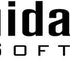 Here is What Hedge Funds Think About Guidance Software, Inc. (GUID)