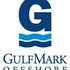 Is GulfMark Offshore, Inc. (GLF) Going to Burn These Hedge Funds?
