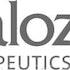 Halozyme Therapeutics, Inc. (HALO), Viropharma Inc (VPHM): Three Horrendous Health-Care Stocks This Week