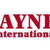 Is Haynes International, Inc. (HAYN) Going to Burn These Hedge Funds?
