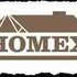 Hedge Funds Are Buying Homex Development Corp. (ADR) (HXM)