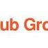 Diamond Hill Capital Raises Exposure To Hub Group Inc (HUBG); Cuts Steiner Leisure Ltd (STNR) Stake
