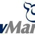 Should You Avoid NewMarket Corporation (NEU)?