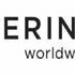 Wolverine World Wide, Inc. (WWW): Hedge Funds Aren't Crazy About It, Insider Sentiment Unchanged