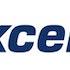 Numerex Corp. (NMRX), Black Diamond Inc (BDE), Axcelis Technologies Inc (ACLS): Top Stock Picks Of Potomac Capital Management