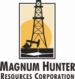 Magnum Hunter Resources Corp (NYSE:MHR)