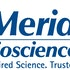 Meridian Bioscience, Inc. (VIVO): Are Hedge Funds Right About This Stock?