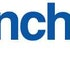 Benchmark Electronics, Inc. (BHE), Freescale Semiconductor Ltd (FSL): Four Electronics Company Earnings to Look Into