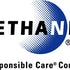 This Metric Says You Are Smart to Buy Methanex Corporation (USA) (MEOH)