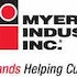 Here is What Hedge Funds Think About Myers Industries, Inc. (MYE)