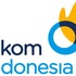 Is PT Telekomunikasi Indonesia (ADR) (TLK) Going to Burn These Hedge Funds?