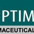 Should You Buy Optimer Pharmaceuticals, Inc. (OPTR)?