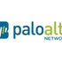 Palo Alto Networks Inc (PANW): Hedge Funds Are Bearish and Insiders Are Undecided, What Should You Do?