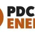 Here is What Hedge Funds and Insiders Think About PDC Energy Inc (PDCE)
