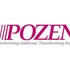 Ariel Investments Dumps POZEN Inc. (POZN) Shares; Trigran Investments Boosts Stake In NVE Corp (NVEC)