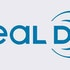 RealD (RLD): Altai Capital Reduces its Activist Stake