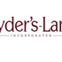 Snyder S Lance Inc (LNCE), The J.M. Smucker Company (SJM), B&G Foods, Inc. (BGS): Why A Medical Group's Decision Could Be Bullish For Snack Foods