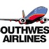 Southwest Airlines Co. (LUV), Lowe's Companies, Inc. (LOW): Elite Hedge Fund Is Looking At These Stocks