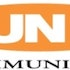 Sun Communities Inc (SUI): 1 Defensive Housing REIT With a Solid Dividend Yield