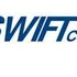 Swift Energy Company (SFY): Baker Street Capital Starts 9.99% Activist Stake and Exhorts Board to Evaluate Strategic Alternatives for The Company