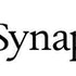 Synaptics, Incorporated (SYNA): Are Hedge Funds Right About This Stock?