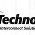 Here is What Hedge Funds and Insiders Think About TTM Technologies, Inc. (TTMI)