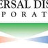 Hedge Funds Aren't Crazy About Universal Display Corporation (PANL) Anymore