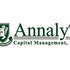 Annaly Capital Management, Inc. (NLY): Not Suitable for the Weak-Hearted and Impatient