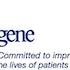 Celgene Corporation (CELG), Compugen Ltd. (USA) (CGEN): This Week in Biotech