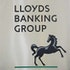 Vertex One Is Betting on Deckers Outdoor Corp (DECK) & Lloyds Banking Group PLC (ADR) (LYG)