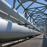 Columbia Pipeline Group Inc (CPGX) Hedge Funds Are Snapping Up