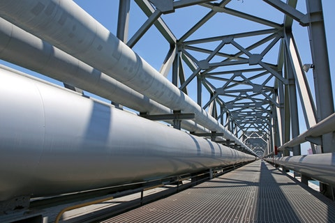 Macquarie Infrastructure MIC pipeline oil, petroleum, gas, oil and gas, fuel, sunlight, petrochemical